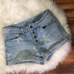 ⭐️ Women's Shorts ⭐️